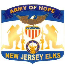 armyofhopemed