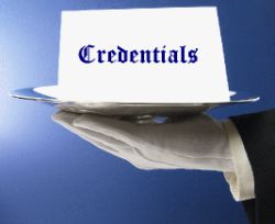 credentialsmed