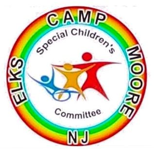 Camp_Moore_Logo